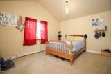 48655 Prairie Avenue - Photo 24