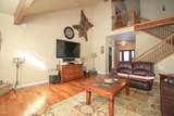 48655 Prairie Avenue - Photo 9
