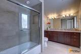 10000 Hillside Drive - Photo 27