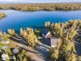 23449 Carpenter Lake Road - Photo 10