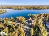 23449 Carpenter Lake Road - Photo 11