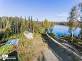 23449 Carpenter Lake Road - Photo 21