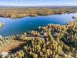 23449 Carpenter Lake Road - Photo 24