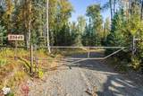 23449 Carpenter Lake Road - Photo 26