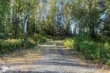 23449 Carpenter Lake Road - Photo 27