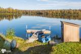 23449 Carpenter Lake Road - Photo 4