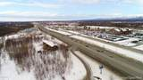 2650 Parks Highway - Photo 11