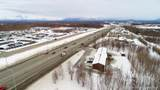 2650 Parks Highway - Photo 4