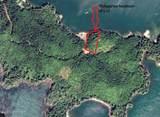 L10 Marble Island - Photo 1
