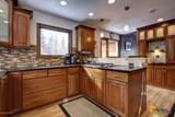 6201 Trappers Trail Road - Photo 16