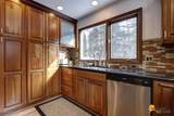 6201 Trappers Trail Road - Photo 18