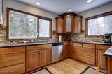 6201 Trappers Trail Road - Photo 19