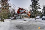 6201 Trappers Trail Road - Photo 2