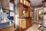 6201 Trappers Trail Road - Photo 20