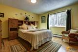 6201 Trappers Trail Road - Photo 21