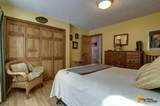 6201 Trappers Trail Road - Photo 22