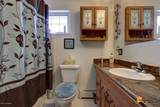 6201 Trappers Trail Road - Photo 23