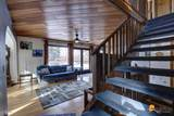 6201 Trappers Trail Road - Photo 24