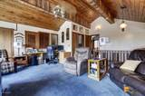 6201 Trappers Trail Road - Photo 25