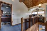 6201 Trappers Trail Road - Photo 28