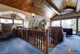 6201 Trappers Trail Road - Photo 29