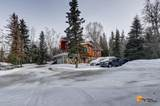 6201 Trappers Trail Road - Photo 3