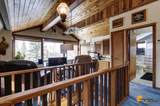 6201 Trappers Trail Road - Photo 30