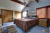 6201 Trappers Trail Road - Photo 32