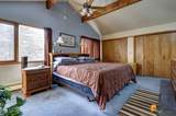 6201 Trappers Trail Road - Photo 33
