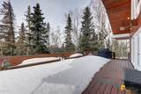 6201 Trappers Trail Road - Photo 36