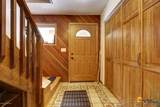 6201 Trappers Trail Road - Photo 37