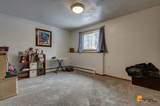 6201 Trappers Trail Road - Photo 38