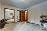 6201 Trappers Trail Road - Photo 39
