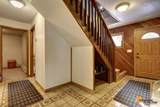 6201 Trappers Trail Road - Photo 4