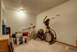6201 Trappers Trail Road - Photo 40