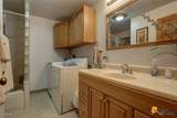 6201 Trappers Trail Road - Photo 41