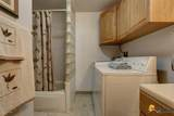 6201 Trappers Trail Road - Photo 42