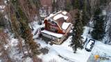 6201 Trappers Trail Road - Photo 43