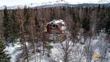 6201 Trappers Trail Road - Photo 44