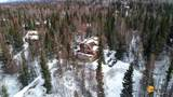 6201 Trappers Trail Road - Photo 45