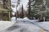 6201 Trappers Trail Road - Photo 46