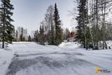 6201 Trappers Trail Road - Photo 47
