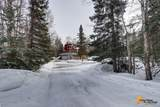 6201 Trappers Trail Road - Photo 48