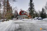 6201 Trappers Trail Road - Photo 49