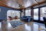 6201 Trappers Trail Road - Photo 6