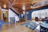 6201 Trappers Trail Road - Photo 8