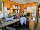 8847 Kenai Spur Highway - Photo 2
