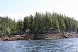 L32A Rainbow Island - Photo 1