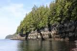 L32A Rainbow Island - Photo 2