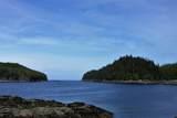 L32A Rainbow Island - Photo 6